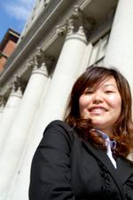 International business drives need for multilingual attorneys