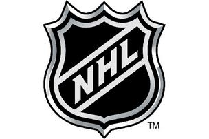The National Hockey League canceled the NHL All-Star game set for Columbus in January, costing the city millions of dollars in expected economic development related to the event.