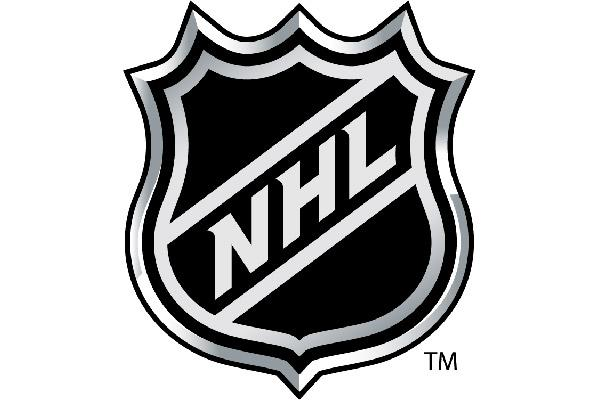 The NHL has canceled all games through Jan. 14.