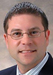 D. Paglia, Prudential Metrix Realtors
