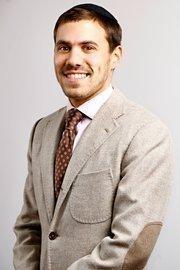 David Schottenstein founded Astor & Black seven years ago.