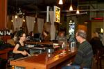 Brewery District tapping into revitalization