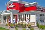 Bob Evans free to focus on core restaurants after selling Mimi's Cafe