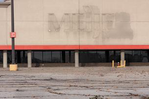 Meijer will close its Newark store. Pictured here in 2011, its Brice Road store, eventually replaced in Canal Winchester.
