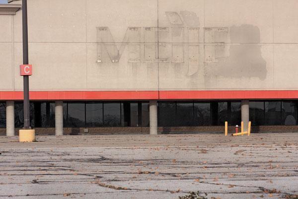 Meijer closing Newark store, leaving it with 11 in Central