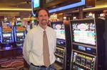 Scioto Downs cleared to welcome gamblers after lawsuit dismissal