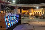 Penn National wants Hollywood Casino to be heart of Ohio's gambling scene