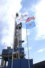 Analysts: Chevron-Chesapeake deal might be too tough to pull off