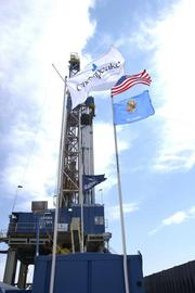 No. 11: Chesapeake Energy's Utica shale wells in Ohio show promise, state saysPublished: April 2Click here to read.