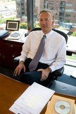 Schottenstein Zox & Dunn, Ice Miller complete merger