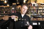 Wine Guy owners open Ciao Vino at Creekside