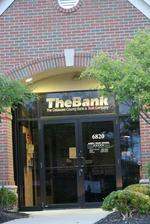Delaware County Bank expected to raise capital under FDIC order