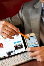 Killer apps not easy to capture, but many try