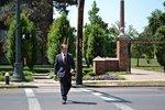 Capital University, Bexley agree on Main Street talking points