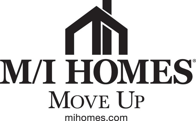 M/I Homes turned a profit in 2012 for the first time since the housing bubbled collapsed.