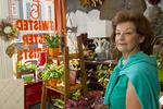 Investment blooming in Marysville's Uptown downtown district