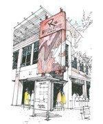 Rascal Flatts planning Columbus restaurant as country trio launch chain