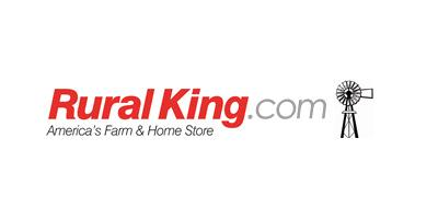 Rural King will open its Lebanon location as early as February.