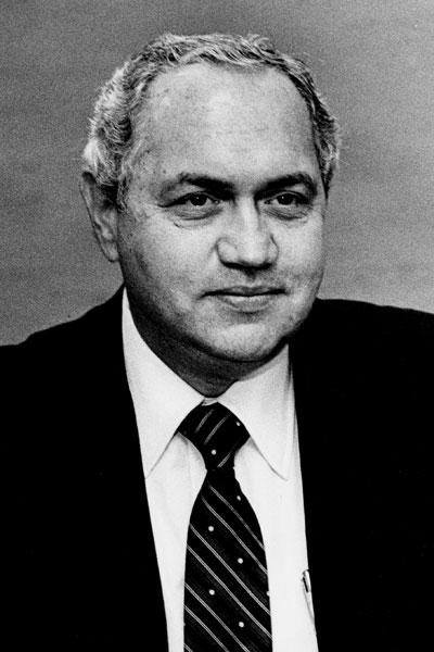 Jerome Schottenstein is considered a pioneer of the retail liquidation industry. He eliminated the middleman in furniture sales as well. Schottenstein died in 1992.