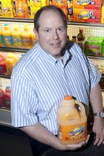 SunnyD maker hoping to delight consumers with easier packaging