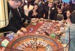 Toledo gets 1st shot at glitz with Hollywood Casino