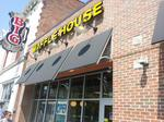 Waffle House squeezes in at OSU as it expands college locations