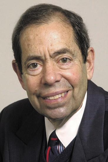 Bob Weiler is helping Ohio University officials scout Central Ohio for a location for a satellite medical school campus.