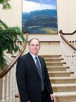 AEP exploring alternatives to building in Ohio as regulators mull rates