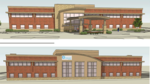 Gahanna development opens up with TechCenter Drive expansion