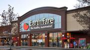 "Earth Fare: Asheville-based organic food supermarket No. of Triad locations: One (Greensboro) Description: Similar in concept to Whole Foods, it is a ""healthy supermarket"" where consumers can ""eat better and spend less"""