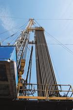 Two pro-drilling bills could die in committee at Texas House