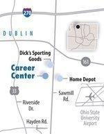 Northwest Career Center bought in redevelopment bid