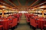 Cooper's Hawk bringing wine-and-food tasting flights to spot at Easton