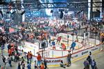 NHL All-Star Game offers a boon for businesses
