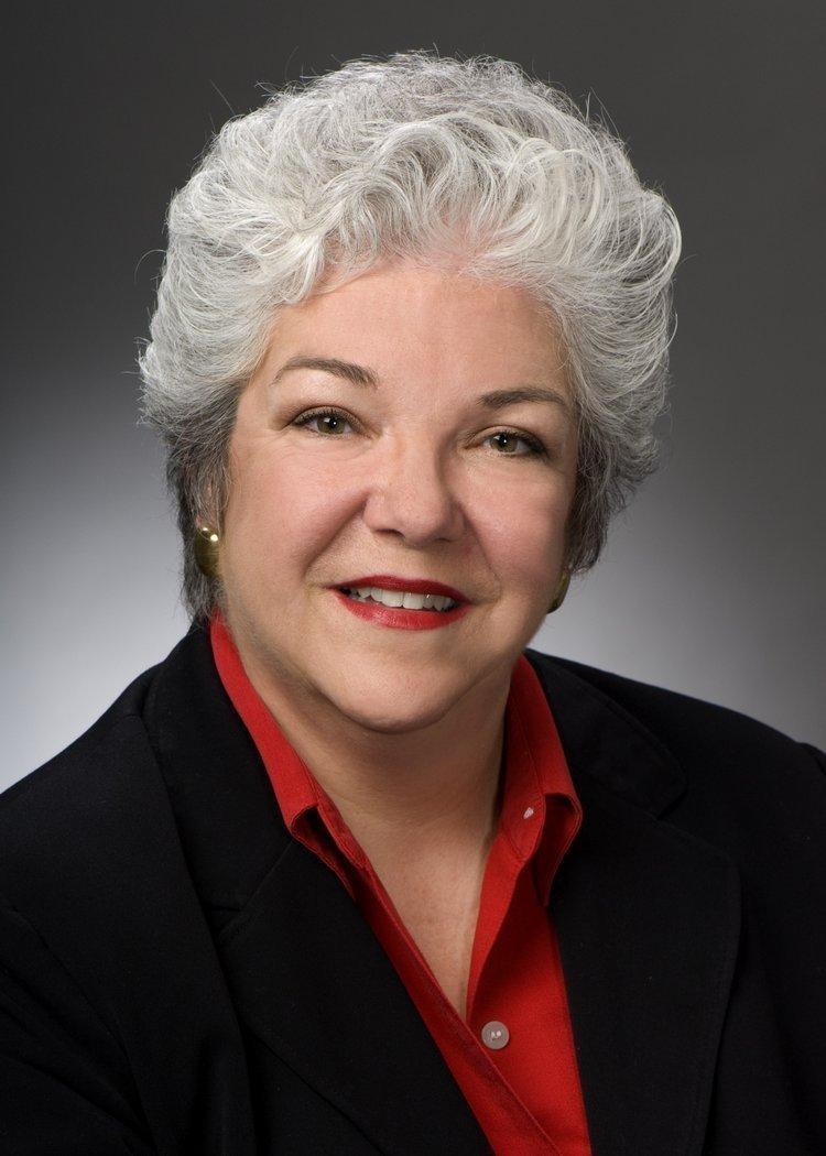Colleen RainsDirector of human resources | Elford Inc.