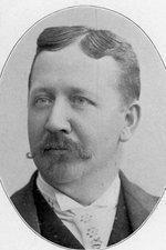 Shaping Columbus: Henry Hallwood, patented brick paver