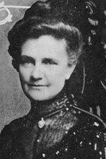 Shaping Columbus: Anna Kilbourne, creator of Nationwide Children's Hospital