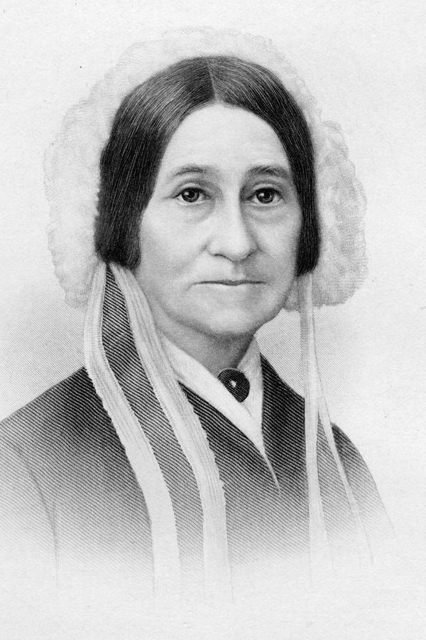 It's been 154 years since Hannah Neil laid the building blocks for  charitable organizations that still serve the city including the Hannah  Neil Center for Children.