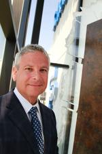 Top Corporate Counsel Honoree Tod <strong>Friedman</strong>