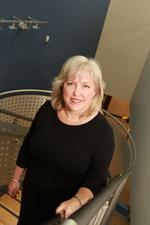 Top Corporate Counsel Honoree Bridgette Roman