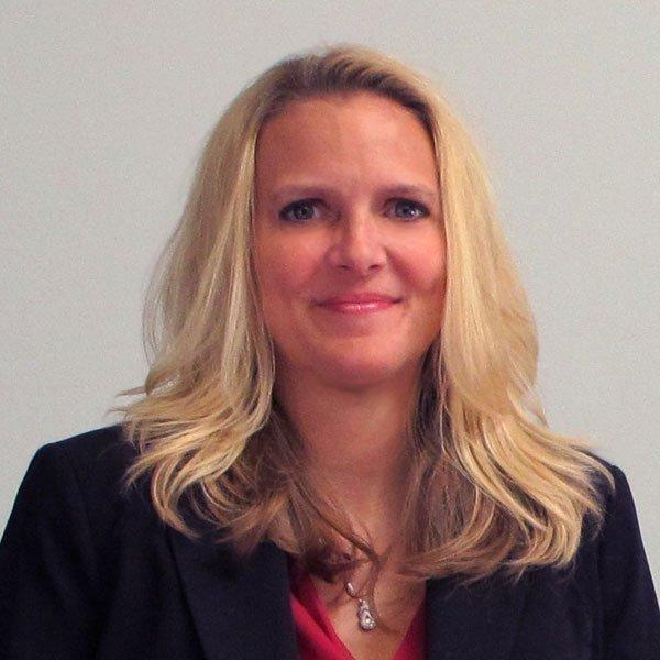 Kelley Shumaker-Sauerzopf, owner, World Class Title
