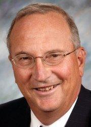 G. Van Arsdale, CBiz Benefits & Insurance Services Inc.