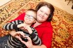 Mended Little Hearts Columbus helping heal families affected by congenital heart defects