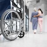 Cantex to develop new continuing care facility in medical center