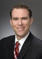 Aaron Brogdon