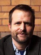 Aaron Reiser