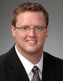 Adam Bornhorst