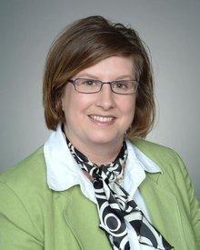 Aimee Steere