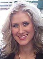 Alexa McAllister