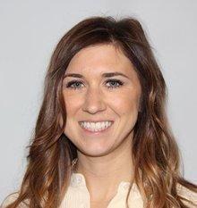 Alexa Venoy